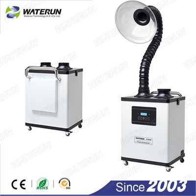 Moxibustion , Medical fume , Beauty fume extraction units , nail fume extractor